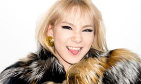 Plastic Surgery Meter: CL, 2NE1 | KPOP Surgery 1