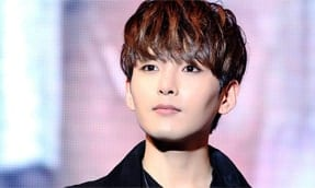 Plastic Surgery Meter: Ryeowook, Super Junior | KPOP Surgery 2
