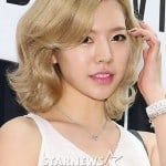 Plastic Surgery Meter: Sunny, Girls' Generation (SNSD) | KPOP Surgery 3