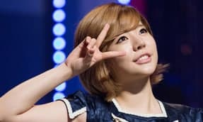 Plastic Surgery Meter: Sunny, Girls' Generation (SNSD) | KPOP Surgery 6