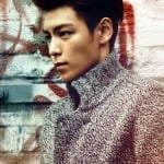 Plastic Surgery Meter: TOP, BIGBANG | KPOP Surgery 2
