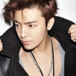 Plastic Surgery Meter: Donghae, Super Junior | KPOP Surgery 1