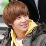 Plastic Surgery Meter: Taemin, SHINee | KPOP Surgery 3