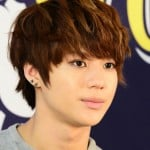 Plastic Surgery Meter: Taemin, SHINee | KPOP Surgery 4
