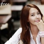 Plastic Surgery Meter: Yoona, Girls' Generation (SNSD) | KPOP Surgery 6