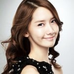 Plastic Surgery Meter: Yoona, Girls' Generation (SNSD) | KPOP Surgery 1