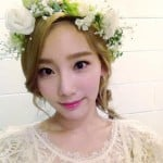 Plastic Surgery Meter: Taeyeon, Girls' Generation (SNSD) | KPOP Surgery 3