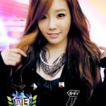 Plastic Surgery Meter: Taeyeon, Girls' Generation (SNSD) | KPOP Surgery 5