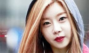 Plastic Surgery Meter: Sojin, Girl's Day | KPOP Surgery 7