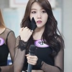 Plastic Surgery Meter: Minah, Girl's Day | KPOP Surgery 4