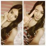 Plastic Surgery Meter: Tiffany, Girls' Generation (SNSD) | KPOP Surgery 3