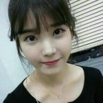 Plastic Surgery Meter: IU | KPOP Surgery 3