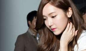 Plastic Surgery Meter: Jessica, Girls' Generation (SNSD) | KPOP Surgery 8