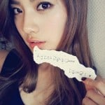 Plastic Surgery Meter: Nana, After School | KPOP Surgery 7