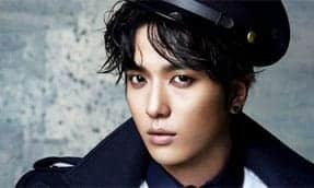 Plastic Surgery Meter: Yonghwa, CNBLUE | KPOP Surgery 8