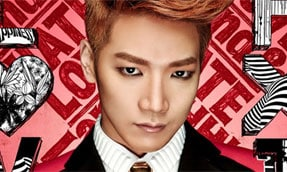 Plastic Surgery Meter: Jun. K, 2PM | KPOP Surgery 2