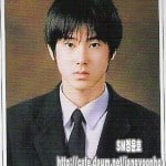 Plastic Surgery Meter: Yunho, TVXQ | KPOP Surgery 1
