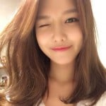 Plastic Surgery Meter: Sooyoung, Girls' Generation (SNSD) | KPOP Surgery 7