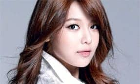 Plastic Surgery Meter: Sooyoung, Girls' Generation (SNSD) | KPOP Surgery 8