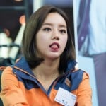 Plastic Surgery Meter: Hyeri, Girl's Day | KPOP Surgery 5