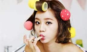 Plastic Surgery Meter: Hyeri, Girl's Day | KPOP Surgery 6