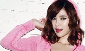 Plastic Surgery Meter: Hyosung, Secret | KPOP Surgery 8