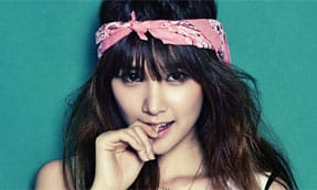 Plastic Surgery Meter: Narae, SPICA | KPOP Surgery 7