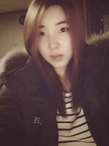 4minute-kwon-sohyun-reveals-no-make-up-face