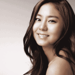 Plastic Surgery Meter: Uee, After School 3