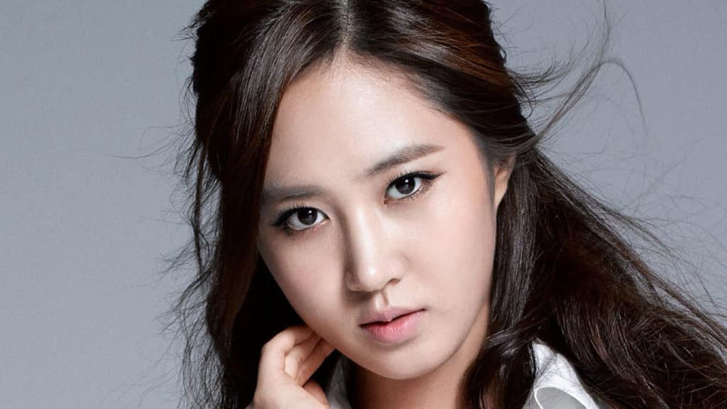Quiz: How well do you know Yuri? 11
