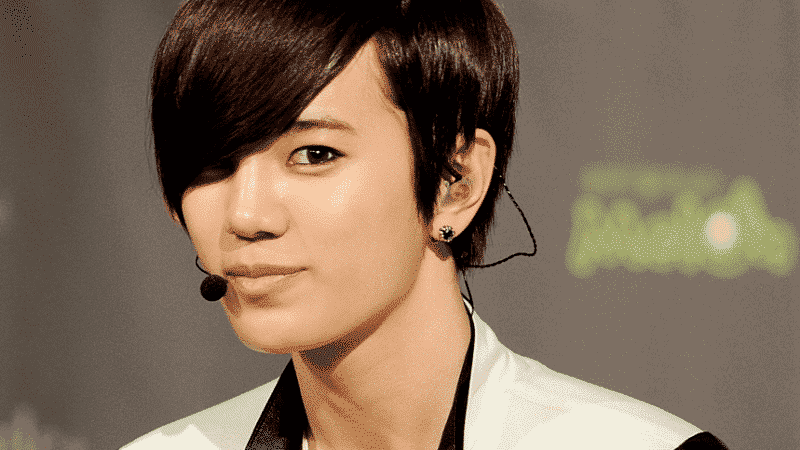 Plastic Surgery Meter: Sungjong, INFINITE 2
