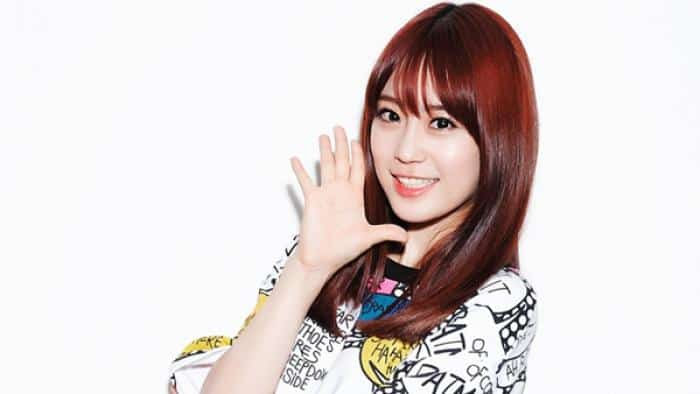 heo-youngji