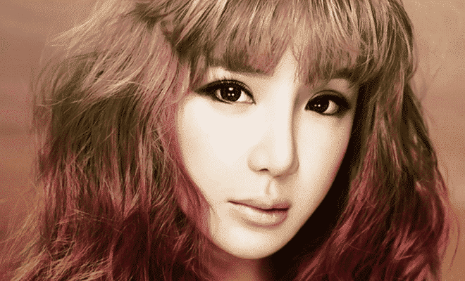 Quiz: How well do you know Bom? 19