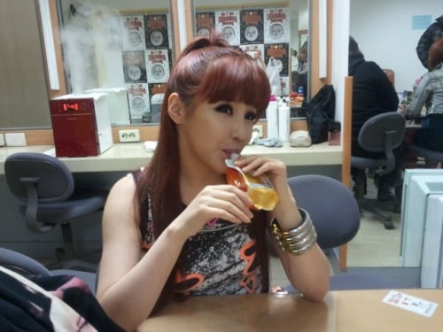 Quiz: How well do you know Bom? 10